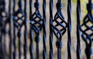 Things to consider before you set up the fences