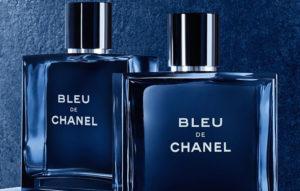 Bleu de Chanel review