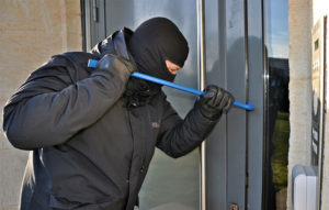 6 inexpensive ways to burglar proof your home