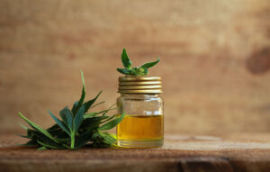 CBD oil: benefits, uses and risks
