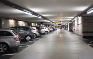 Top tips for modern parking management