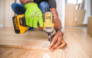 4 genius ways to kill time with DIY in the home