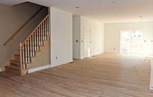 Oak flooring: what to know beforehand