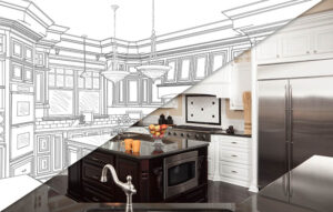 Things to consider when remodelling your kitchen