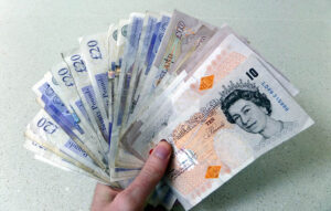 Different types of loans and what they mean for you
