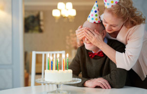How to talk to your parents about retirement living