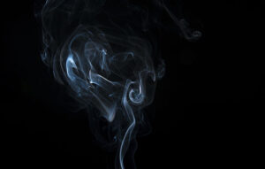 How smoking can decline your cognitive functionalities