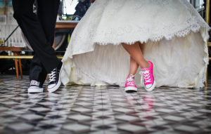 Top 5 wedding expenses that can eat up your budget